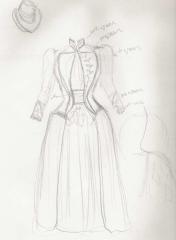 sketch_2098643279_o